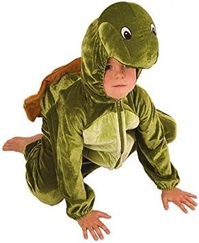Tierkostüm Crocodile Enfants Costume Carnaval
