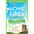 Keep the Home Fires Burning - Part Three: Title to be revealed