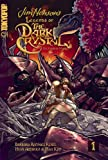 img - for Legends of the Dark Crystal Volume 1: The Garthim Wars (Legends of the Dark Crystal: The Garthim Wars) (v. 1) book / textbook / text book