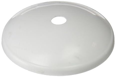 Jimten 17010 - Plafon embellecedor 8x15 ref: 17010 **