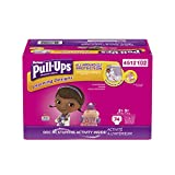 PullUps-Learning-Designs-Training-Pants-for-Girls-2T3T-74-Count