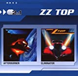 Afterburner/Eliminator by Zz Top