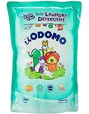 Kodomo Baby Laundry Detergent Refill