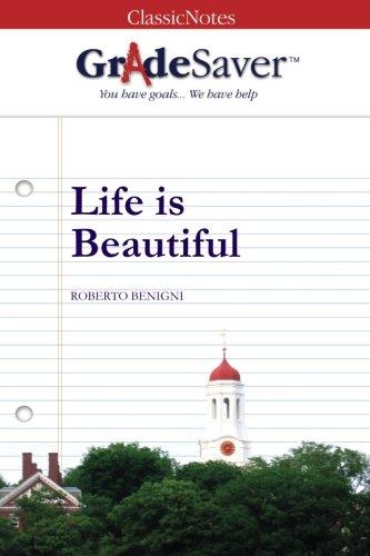 Essays On Night By Elie Wiesel  Essay Questions Life Is Beautiful Study Guide Customessay Com also Essay About Myself Life Is Beautiful Essay Questions  Gradesaver Sydney Carton Essay