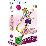 Sailor Moon - Box Vol. 1