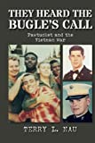 They Heard the Bugle's Call: Pawtucket and the Vietnam War