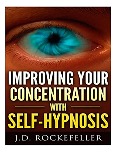 Hypnosis | Good Website To Download Books For Free