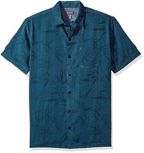 100% Polyester Shirt - 9