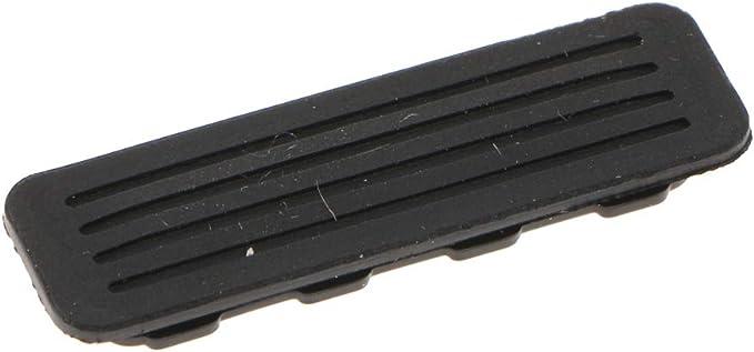 Inferiore Copertura Porta Batteria Ricambio Lid Protettore Antipolvere per Nikon D7200