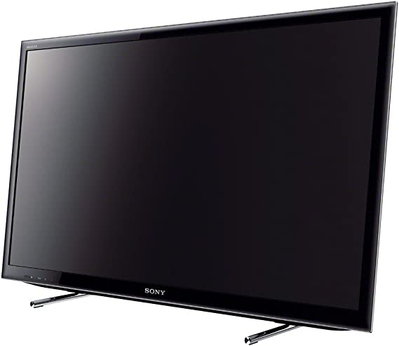 Sony FWD-32EX650P - Monitor LED, 32