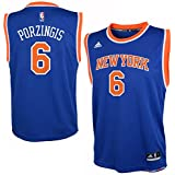 the latest 6b53b f76fa Amazon.com : adidas Kevin Durant Golden State Warriors Blue ...