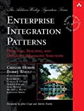 img - for Enterprise Integration Patterns: Designing, Building, and Deploying Messaging Solutions book / textbook / text book