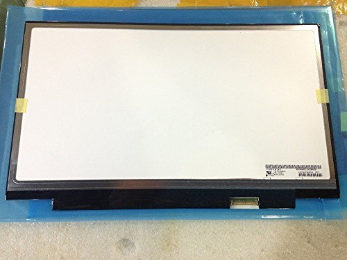 LCDOLED New 14'' LCD Display+Touch Screen Digitizer For Lenovo ThinkPad X1 Carbon GEN2 by LCDOLED