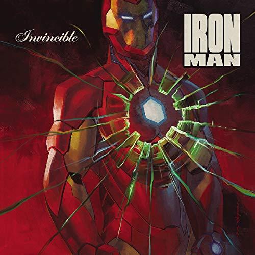 Get Rich Or Die Tryin' [2 LP][Marvel Reissue]
