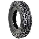 Allterrain Tires
