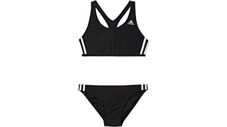 Intersport adidas Performance - Bikini para mujer 4570aba70e31c