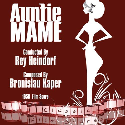 auntie-mame-1958-film-score