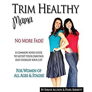 Trim Healthy Mama