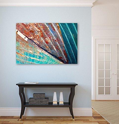 Amazon Com Large Canvas Wall Art Beach Decor Canvas Gallery Wrap