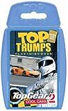 Winning Moves TTS Top Gear Cool Cars 2