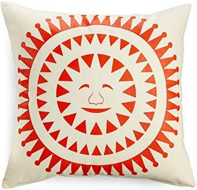 Amazon.com: Cojín con diseño de corazón de Haití, color ...