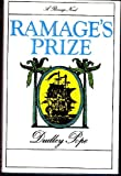 Ramage's Prize, Dudley Pope, 0671218603