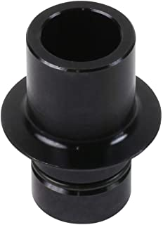 Hope Pro 2 4 Pro2 Pro4 Front Hub Conversion 20mm to 15mm Adapters Thru Axle IV