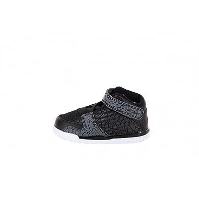 livraison gratuite e7dee 84a01 Basket Nike Jordan Flight Club 90 Bébé - Ref. 602663-001 ...