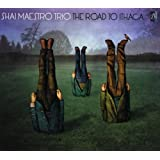 Shai Maestro Trio The Road To Ithaca Other Modern Jazz