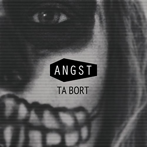 Ta bort by Angst on Amazon Music Amazon com