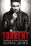 Free eBook - Torrent