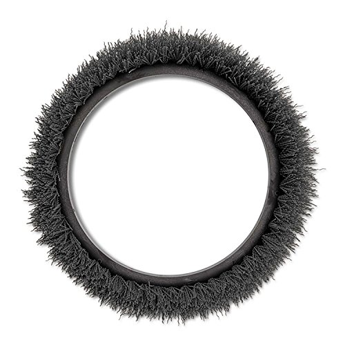 Oreck Orbiter Orb300, Orb700 Series Shampoo Brush Genuine...