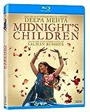 Midnight's Children [Blu-ray]