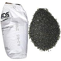 Lordsworld - Asilikos - 25 kilogramos 0,2-0,5Mm ASILIKOS