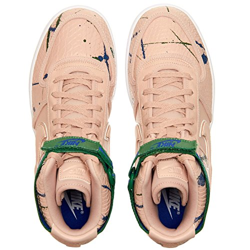 W Womens 200 Ah6826 Lx Hi Nike Vandal dW8dn