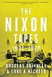 The Nixon Tapes: 1971–1972