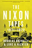 The Nixon Tapes: 1971–1972