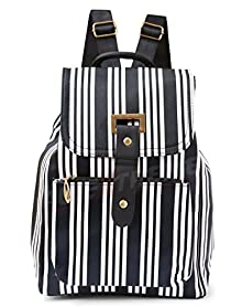 6287c12e52cd Women Backpacks Price in India