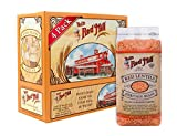 Bob's Red Mill Red Lentils Beans, 27-ounce (Pack of 4)