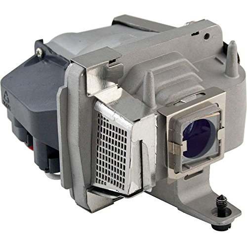 Rembam SP-LAMP-019/SP-LAMP-026 Original Replacement Projector Lamp with Housing for Infocus IN32 IN34 LP600 IN35 IN36 Projectors