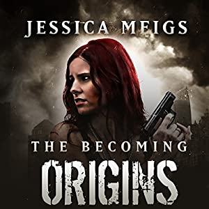 Origins Audiobook