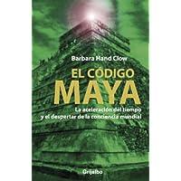 Codigo Maya / The Mayan Code