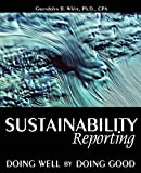 Sustainability Reporting 9780757560583