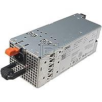 Dell A870P-00 Poweredge R710 T610 870W Power Supply SUB
