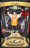 JOHN CENA - WWE DEFINING MOMENTS 5 WWE TOY WRESTLING ACTION FIGURE