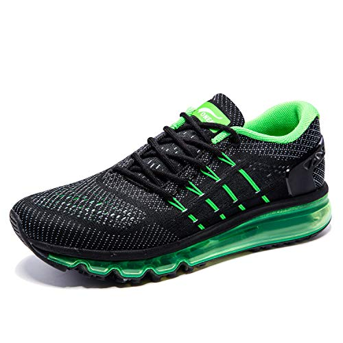 Buy trail running shoes for narrow feet