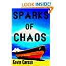 Sparks of Chaos