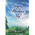 Singing Montana Sky: Book Seven in the Montana Sky Series