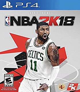 converse shoes nba 2k18 ps4 target preorder iphone