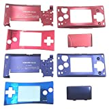 Xingsiyue Housing Shell Kit for Nintendo Gameboy
